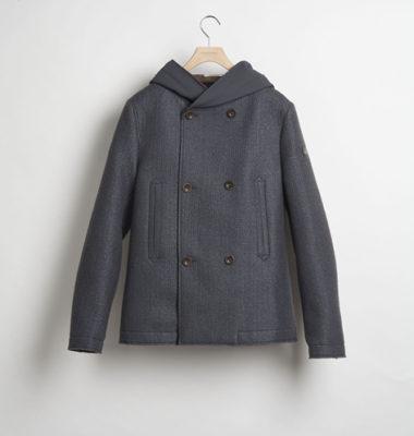 sestocervo cappotti (1)