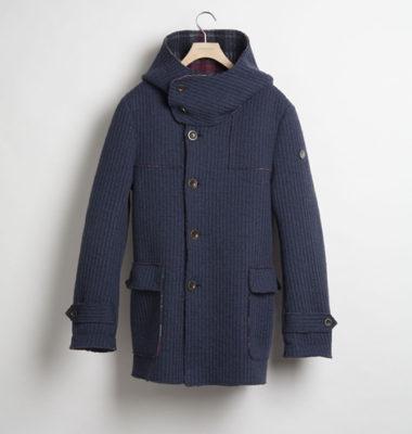 sestocervo cappotti (2)