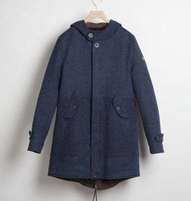 sestocervo cappotti (3)